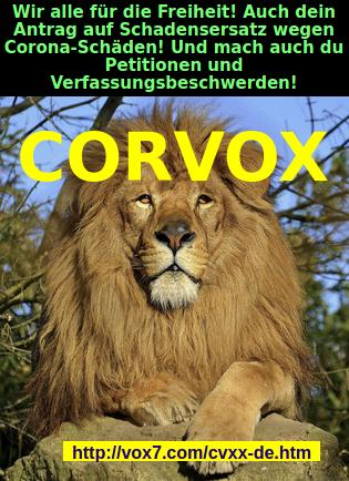 img CORVOX