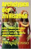img 10 S. Auszug: uno7.org/pde/kba-arca-de.htm