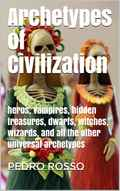 img 10 S. excerpt: uno7.org/pen/kba-arca-en.htm