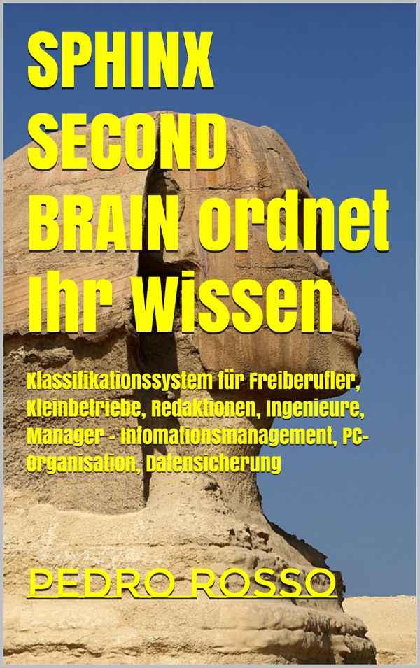 img: sphinx_title