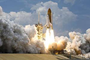 image: missile