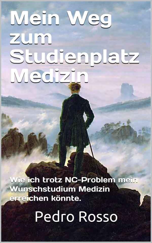 uno7.org/ kwu-medaca-de.htm