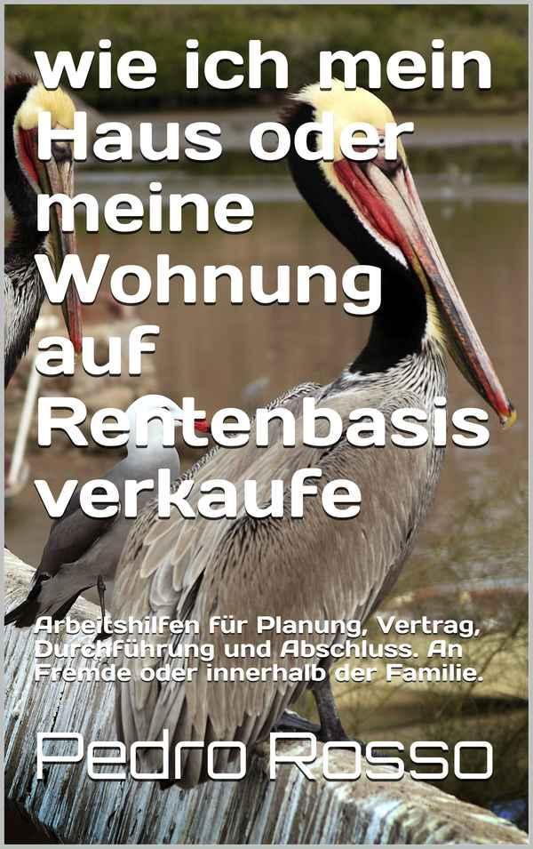 uno7.org/reb-rensa-de.htm