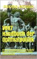img 10 S. Auszug: uno7.org/vak-opta-de.htm