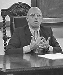img Foucault